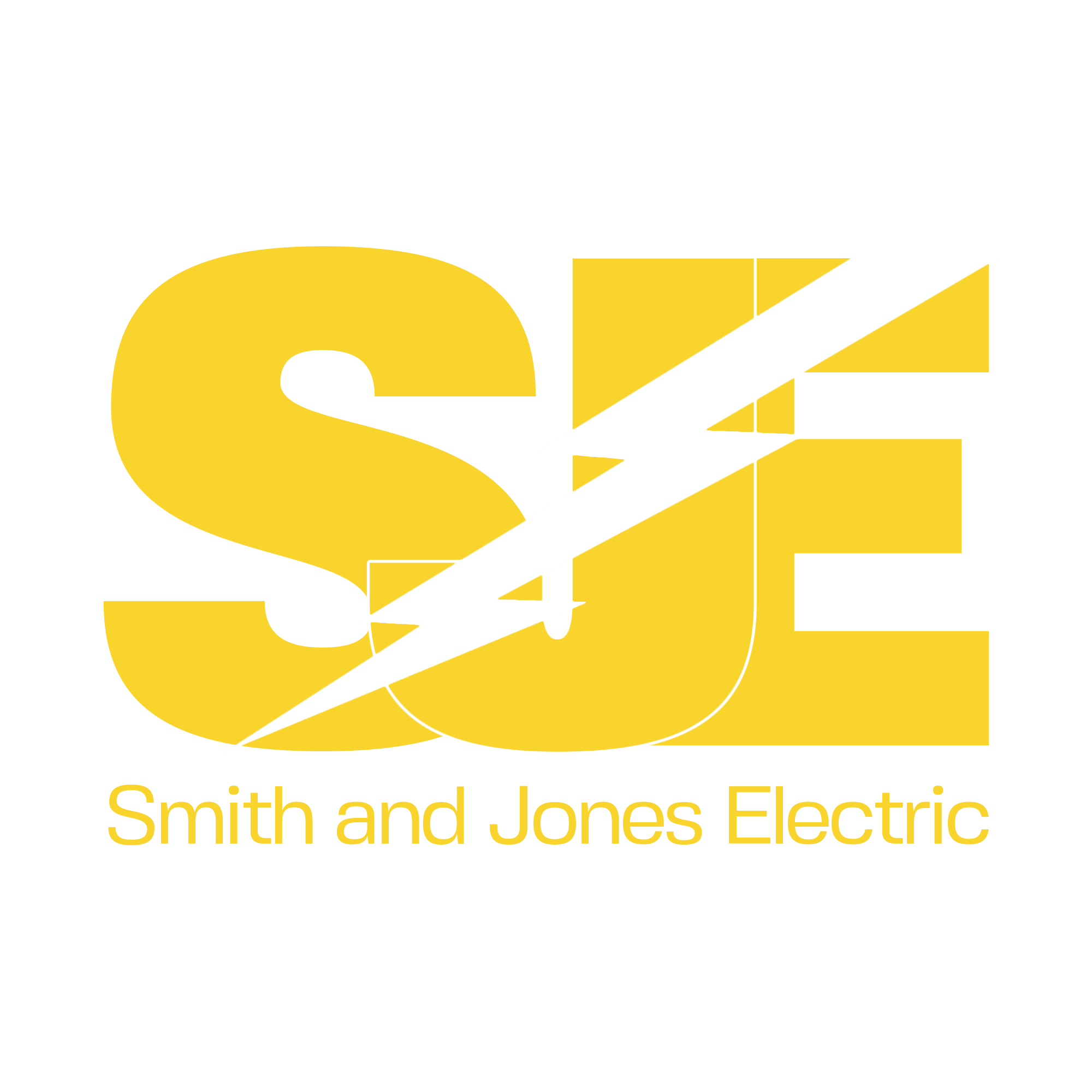 Smith and Jones Electric